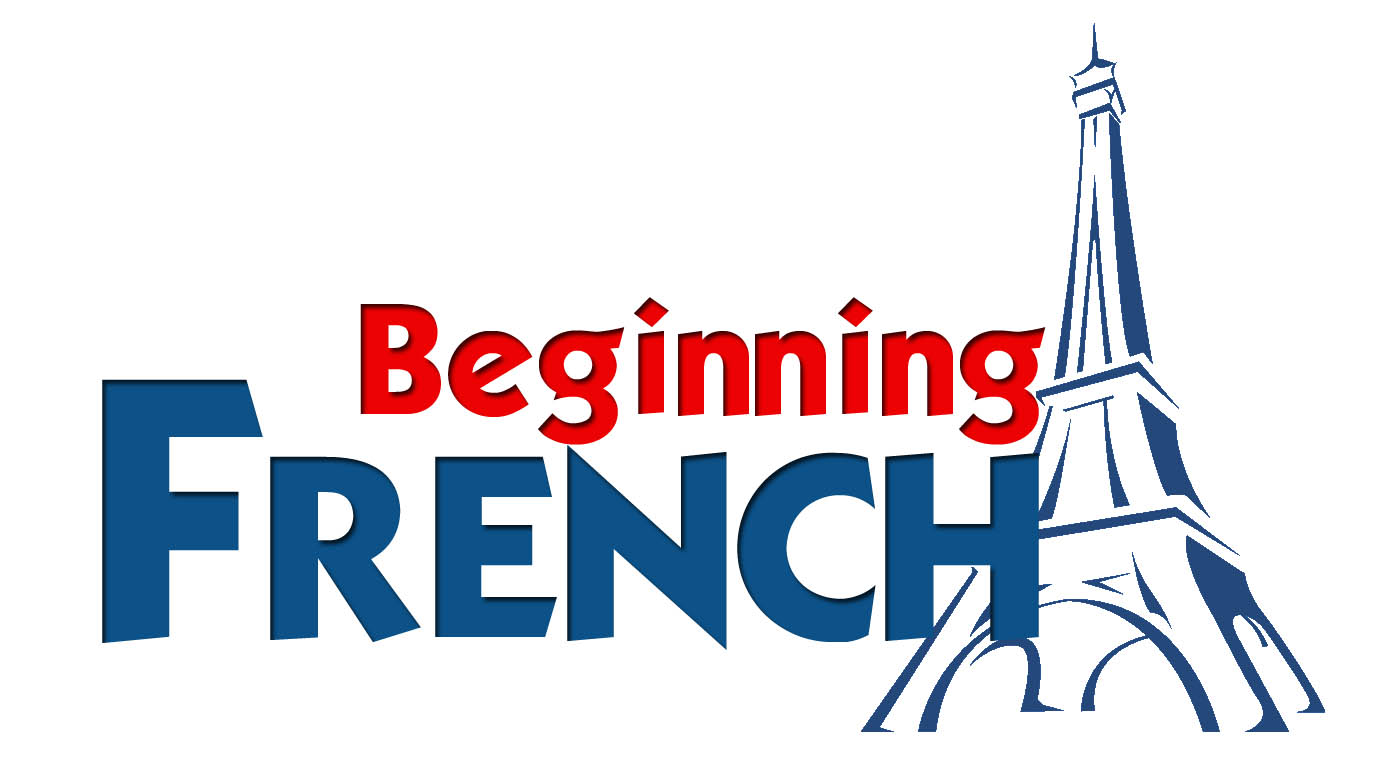 Beginners French