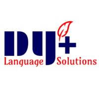 Translation Services in Nigeria